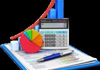 составление-финансовой-отчетности