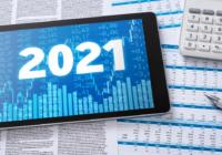 FY-2021-Budget-Image